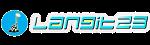 logo langit23 2018 final 300x90